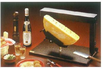 half_raclette.jpg